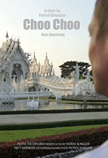 Choo Choo (2017)