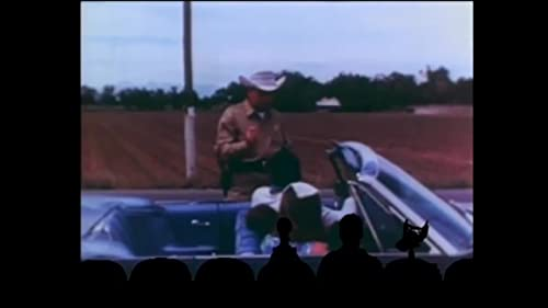 Mystery Science Theater 3000: Pigs, Lies & Videotape