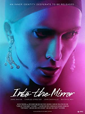 Where to stream Into the Mirror