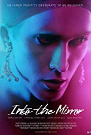 Watch Movie Into the Mirror (2018)