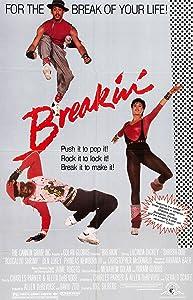Watch free american online movies Breakin' by Sam Firstenberg [720x400]