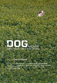 Köpek filmi Poster