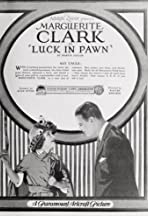 Luck in Pawn
