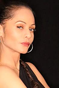 Primary photo for Persia White