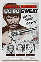 Cold Sweat (1970) Poster