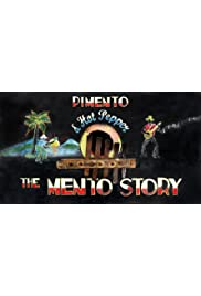 Pimento and Hot Pepper: The Mento Story