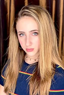 Ava Kolker New Picture - Celebrity Forum, News, Rumors, Gossip
