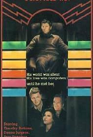 Tin Man (1983) Poster - Movie Forum, Cast, Reviews