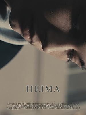 Where to stream Heima
