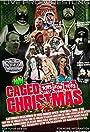 Wrestlemerica Caged Christmas