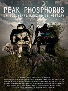 Best site to watch english movie Peak Phosphorus [SATRip]