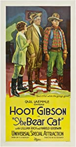 Regarder des sites Web yahoo O Destemido [mpeg] [mpg] (1922), Hoot Gibson, Joe De La Cruz, Fontaine La Rue
