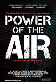 Primary photo for Power of the Air