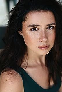 Jessica Carlson Picture