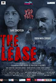 The Lease Poster