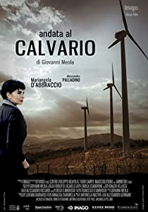 The movie download for free Andata al Calvario by [720x594]