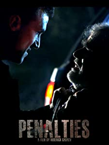 Penalties full movie in hindi download