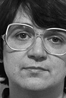 Rosemary West Picture