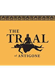The Trial of Antigone