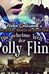 The Secret World of Polly Flint (1987)