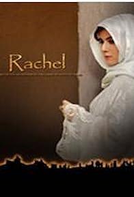 Primary photo for Rachel