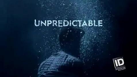 Dark Waters: Murder in the Deep (TV Series 2018–2019) - IMDb