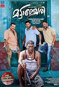 Mattancherry full movie in hindi 720p download