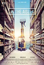 In the Aisles 2018 Full Movie Watch Online Download thumbnail
