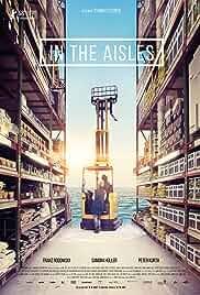 Watch Movie In the Aisles (In den Gangen) (2018)