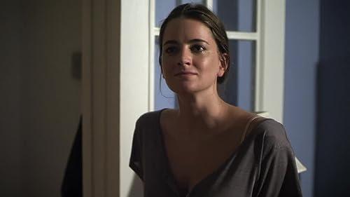 Jessica DiGiovanni Reel