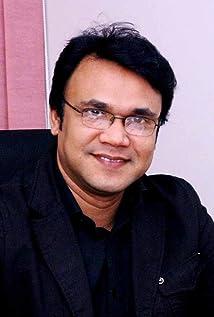 Proshoon Rahman Picture