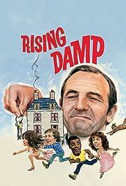 Rising Damp(1980) Poster - Movie Forum, Cast, Reviews