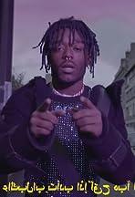 Lil Uzi Vert: XO Tour Llif3