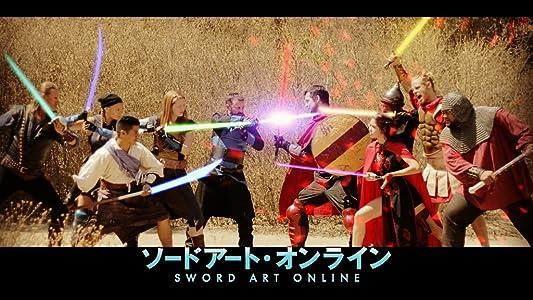 Movie 2 watch Sword Art Online: Beta Test [1020p]
