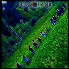 Necroland (2020)