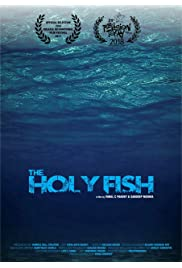 The Holy Fish