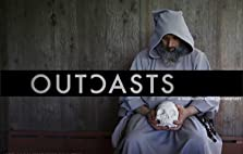 Outcasts (2016)