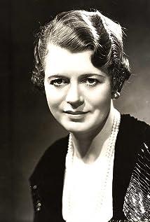 Irene Browne Picture