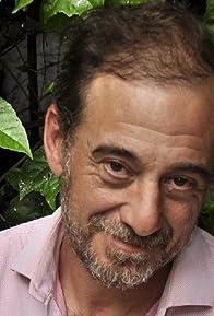 Primary photo for Alejandro Awada