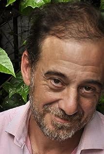 Alejandro Awada Picture