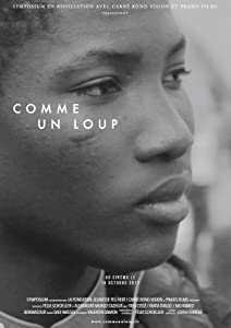 Watch free google movies Comme un Loup by none [SATRip]
