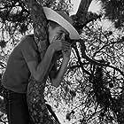 Zito i trella (1962)