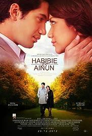 Download Habibie & Ainun (2012)