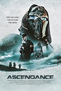 Ascendance full movie 720p download