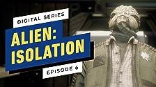 Episode #1.6