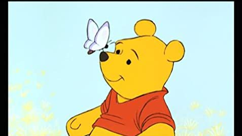 0be3e6e0beae The Many Adventures of Winnie the Pooh (1977) - IMDb