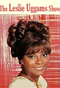 Primary photo for The Leslie Uggams Show
