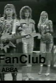 FanClub Poster