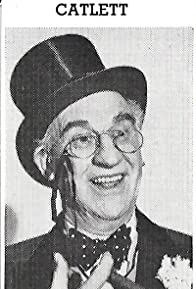 Primary photo for Walter Catlett