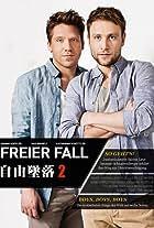 Free Fall 2